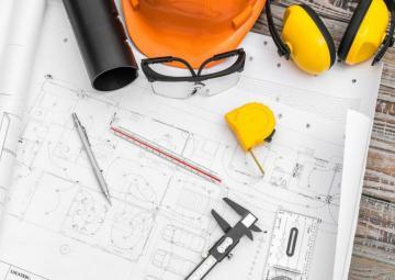 Изменения в правилах обучения охране труда
