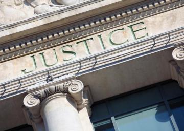 Справка о судимости при регистрации ИП