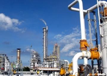 промышленная безопасность опасных производственных объектов