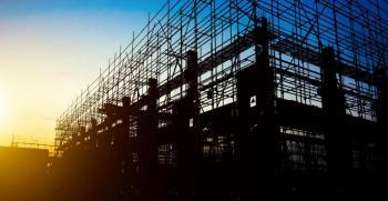 Лицензии для тендеров на строительство