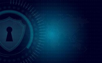 Степень секретности и лицензия ФСБ