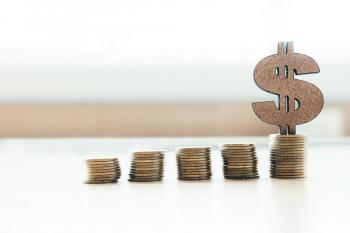 Средства нотариуса у банка-банкрота