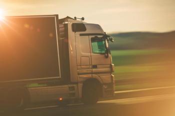Тендеры в сфере транспортных услуг