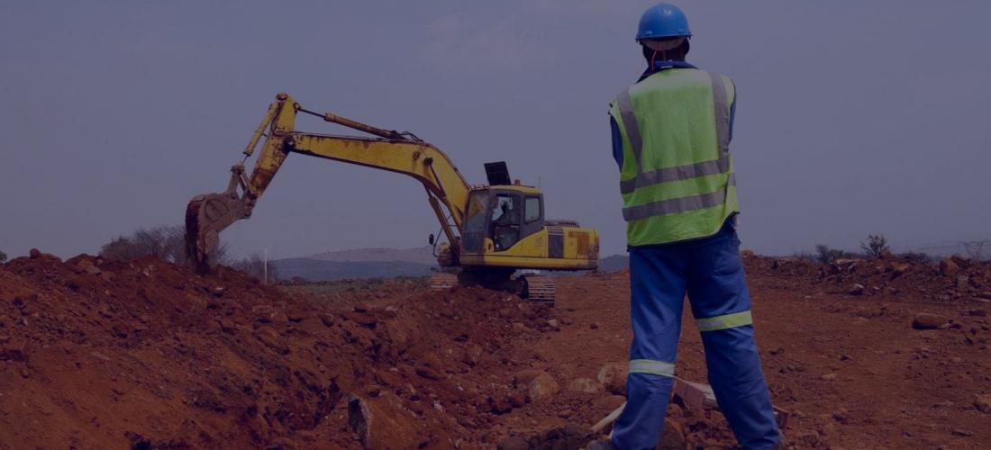 Безопасность строительства и качество возведения