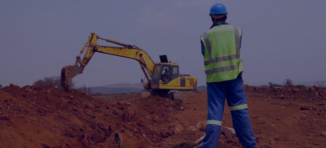 Безопасность строительства и качество устройства объектов нефтяной и газовой промышленности