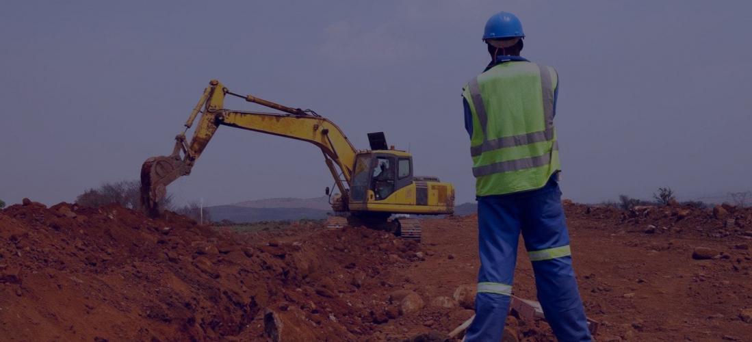 Безопасность строительства и качество выполнения монтажных работ