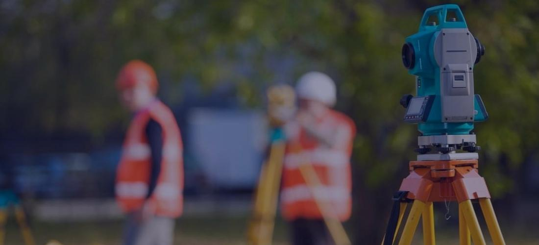 строительный надзор,  контроль и экспертиза в строительстве баннер