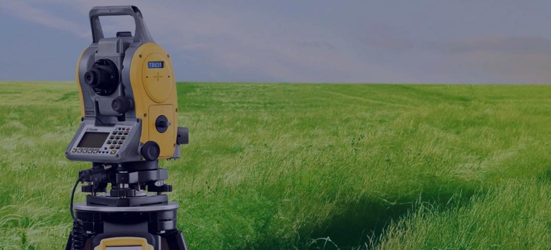 Правовое обеспечение землеустроительных и кадастровых работ