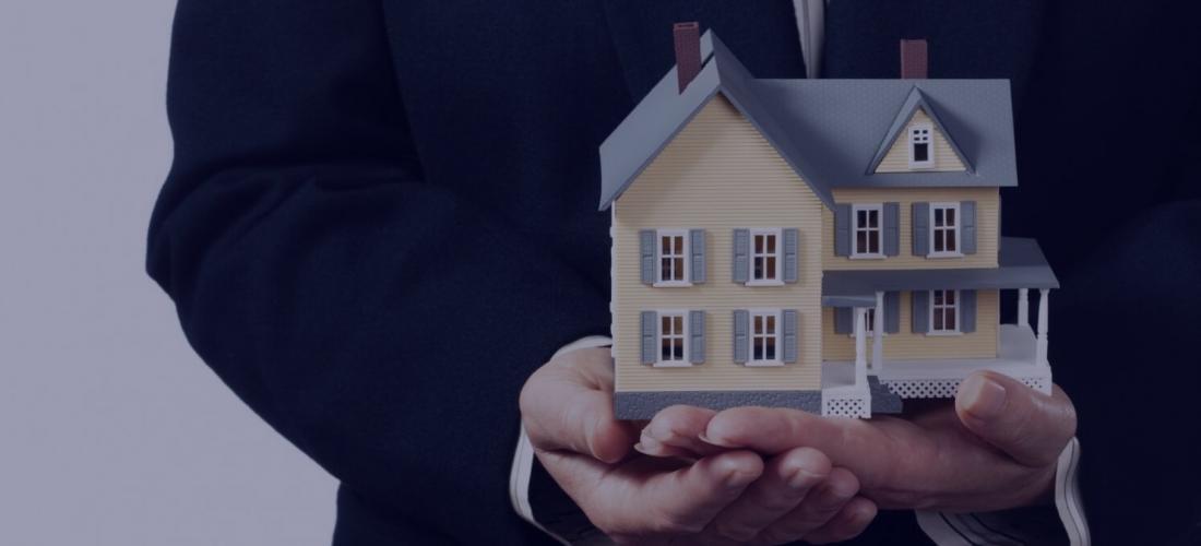 Реформирование жилищно-коммунального хозяйства