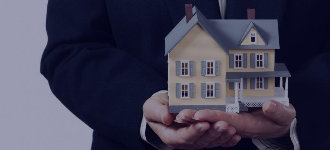 Управление жилищным фондом