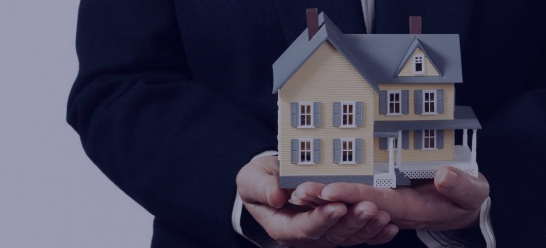 Правила применения градостроительного законодательства