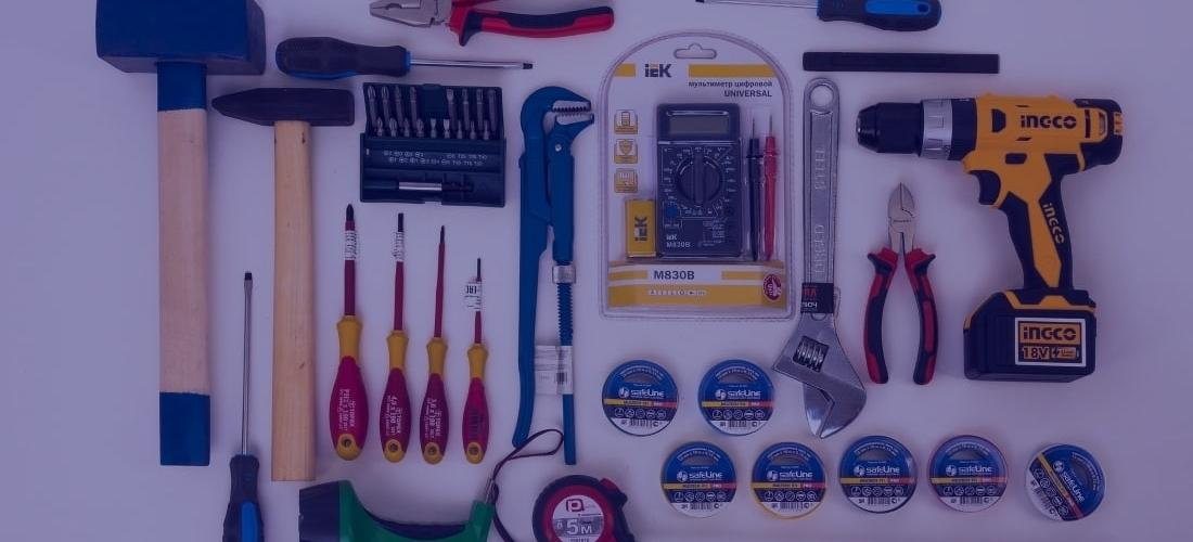 Электробезопасность 5 группа курсы