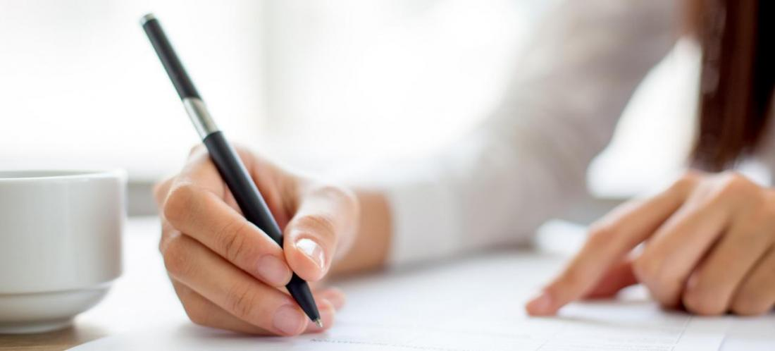 Саранск регистрация ооо реквизиты госпошлины на регистрацию ип тюмень