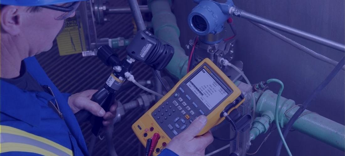 Поверка, калибровка средств измерений параметров вибрации и удара