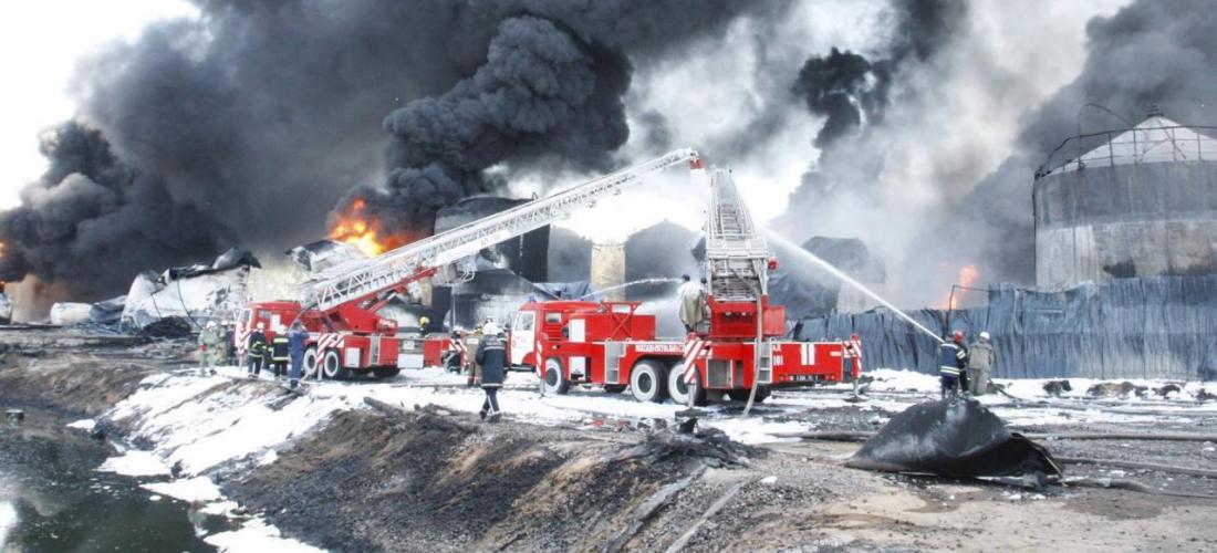 фото пожарной безопасности