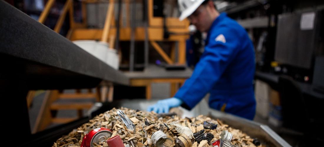 Лицензии на отходы от 60 тыс рублей