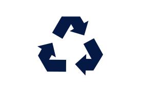 Охрана окружающей среды